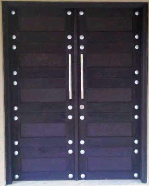gothic-door