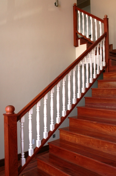 balustrades-with-turned-uprights-