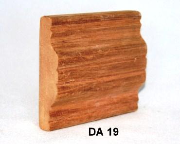 da-19-22-x-95mm