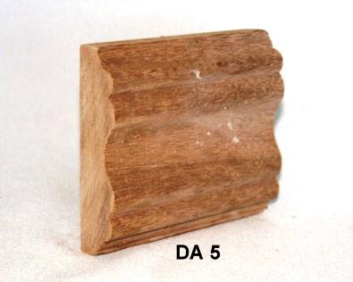 da-5-22-x-95mm