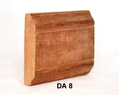 da-8-22-x-95mm