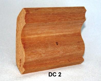 dc-2-22-x-95mm