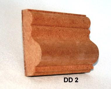 dd-2-32-x-85mm