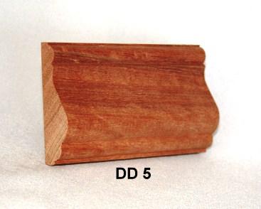 dd-5-22-x-70mm