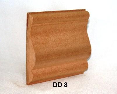 dd-8-22-x110mm